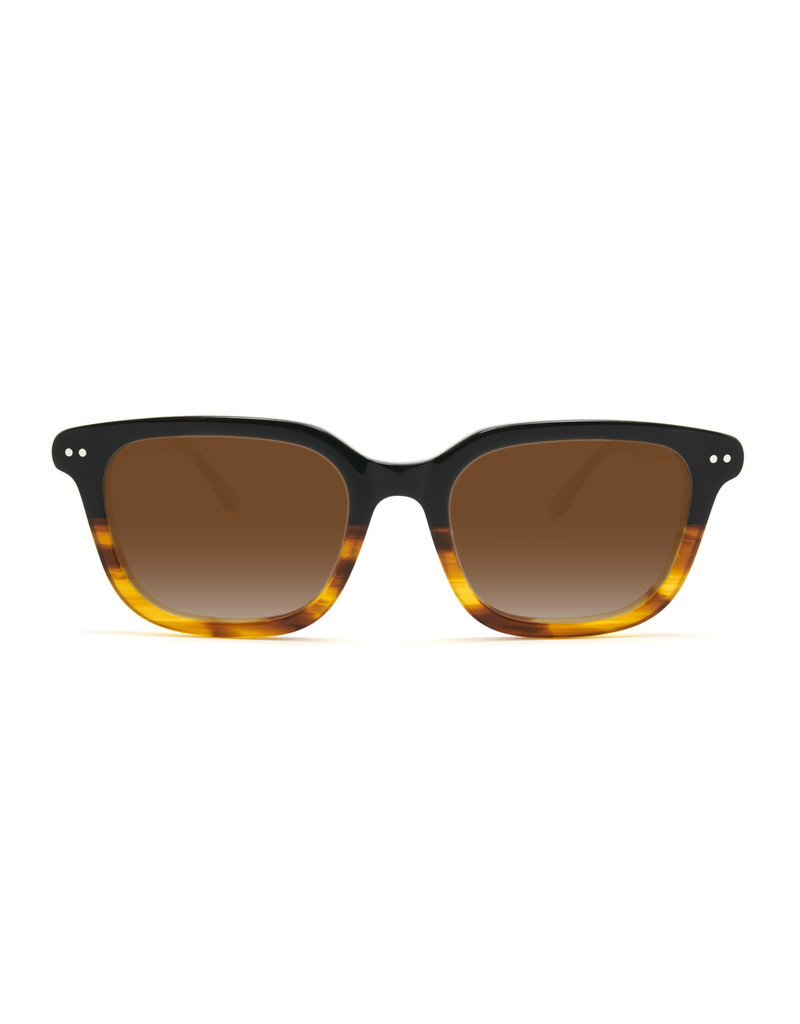 Native Ken Native Ken stanton sunglasses