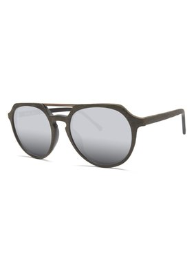 Native Ken Fulton sunglasses