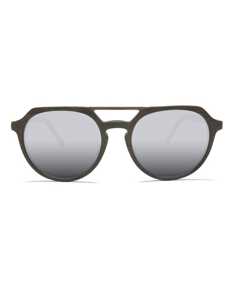 Native Ken Native Ken fulton sunglasses