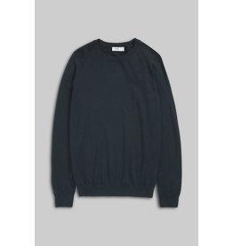 Closed Merino Crew Neck sweater