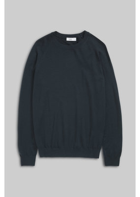 Closed Merino Crew Neck sweater
