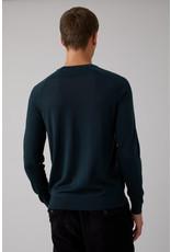 Closed Closed Merino Crew Neck sweater