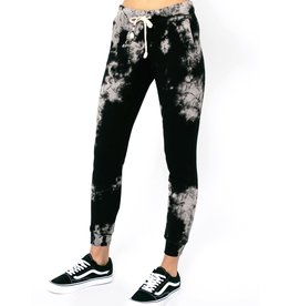 Sol Angeles Marble jogger