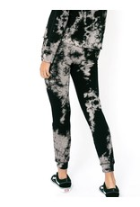 Sol Angeles Sol Angeles Marble jogger