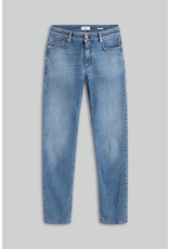 Closed Closed Unity Slim Jeans