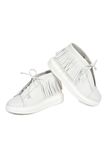 Hollie Watman Hollie Watman Moccasin sneaker
