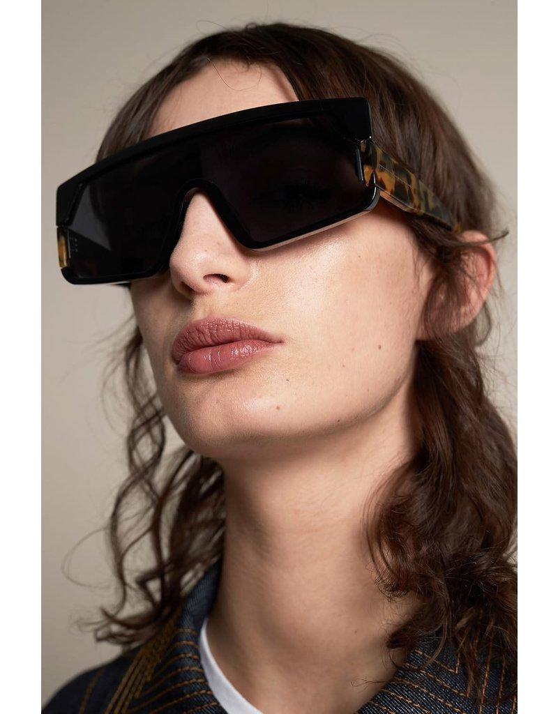Karen Walker Karen Walker Vorticist sunglasses