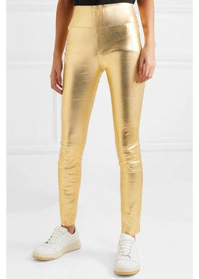 SPRWMN Metallic leggings