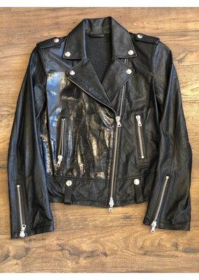 Sylvie Schimmel Marlow jacket