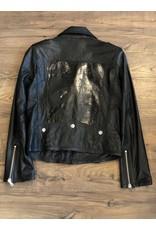 Sylvie Schimmel Sylvie Schimmel Marlow jacket