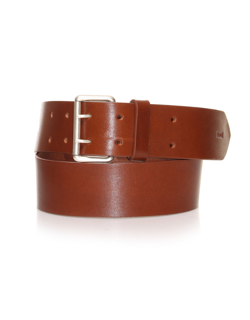 Closed Closed Leather belt