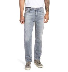 Joe's Slim Fit jeans