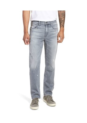 Joe's Slim Fit jeans