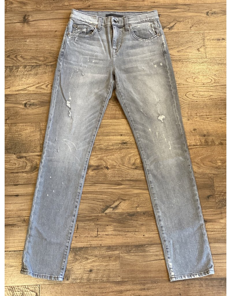 Joe's Joe's Slim Fit jeans