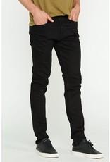 Hudson Hudson Axl Skinny Jean