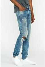 Hudson Hudson Zack Skinny Zip Fly jeans