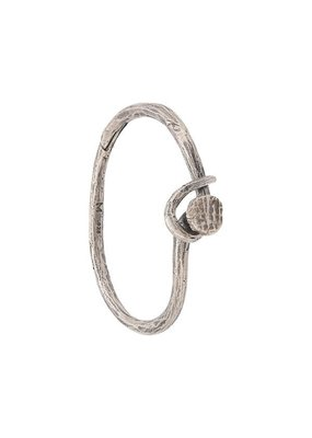 M.cohen Nail Bangle With Screw On Head