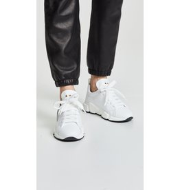D.O.F. Romeo sneakers