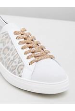 D.O.F. D.O.F. Indiana sneaker