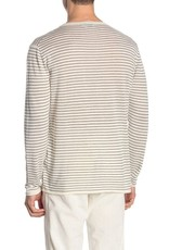 Onia Onia Kevin Crewneck Sweater