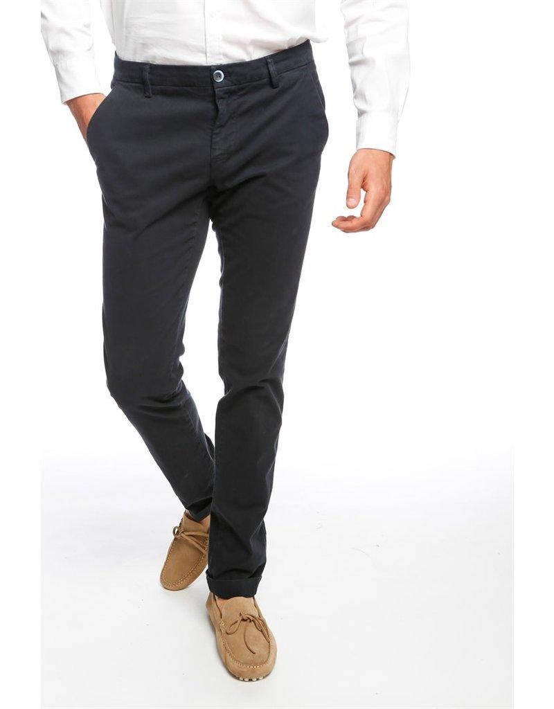 Masons Mason's Torino Pants