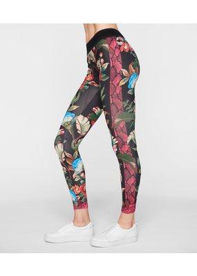 Pam & Gela Bye Birdy leggings