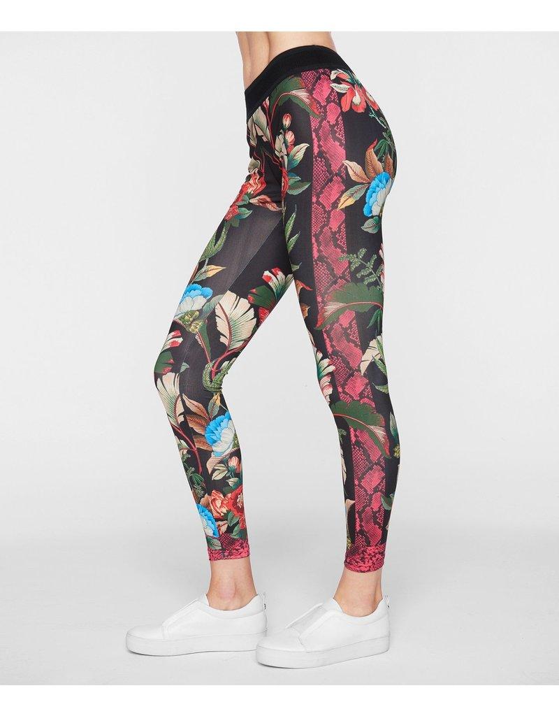 Pam & Gela Pam&Gela Bye Birdy leggings