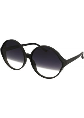 Linda Farrow Eden sunglasses