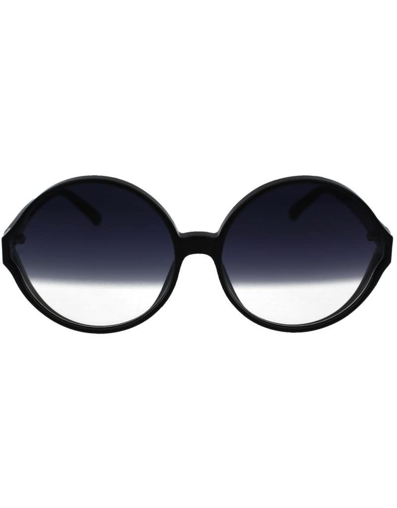Linda Farrow Linda Farrow Eden sunglasses