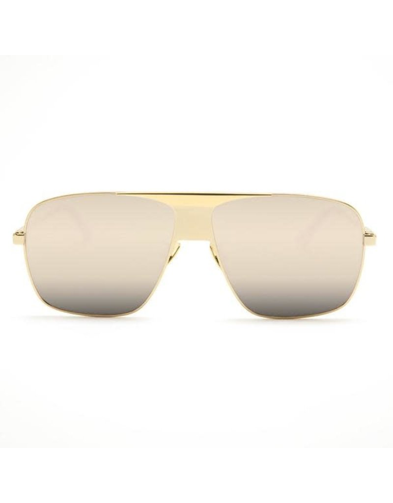 Native Ken Native Ken Bond sunglasses