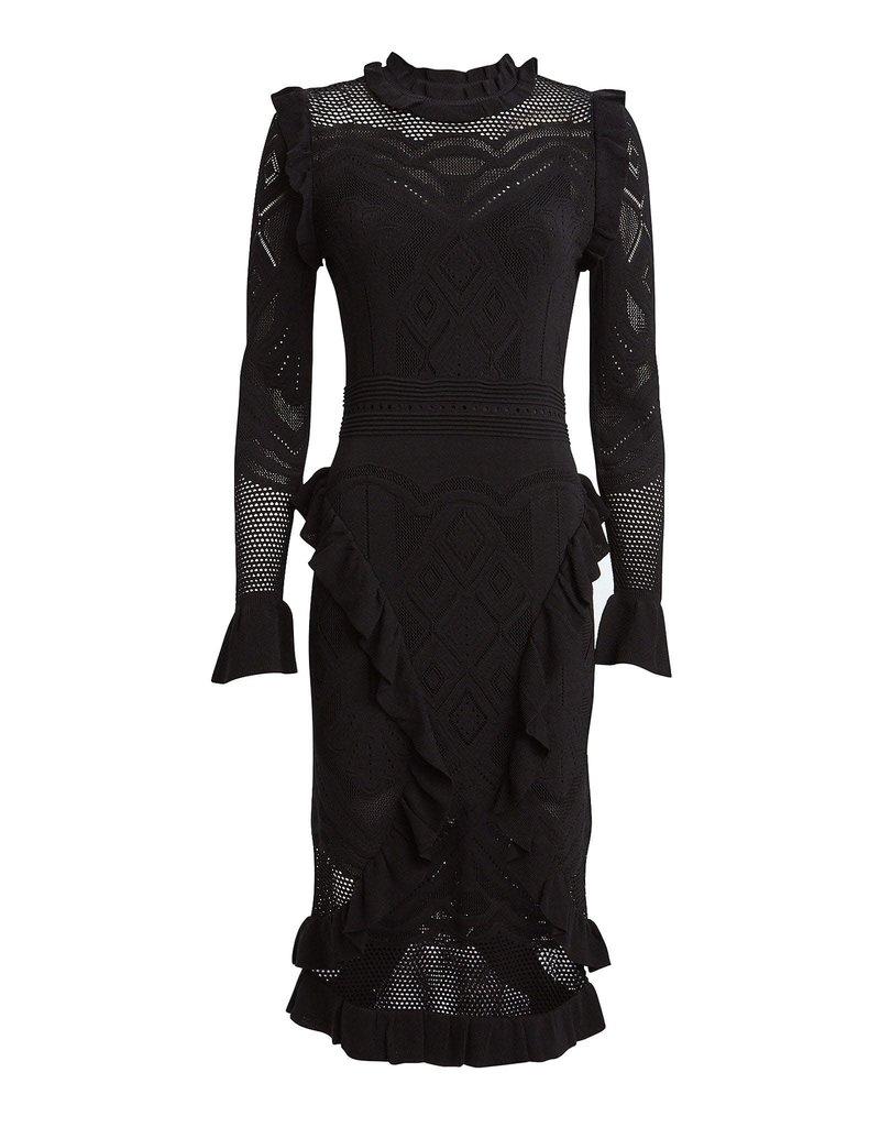 Alexis Alexis Sivan dress