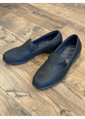 Duke + Dexter Pyramid Loafers