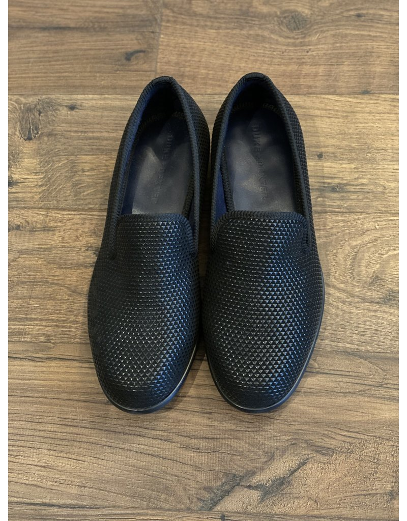 Duke + Dexter Duke & Dexter Pyramid Loafers