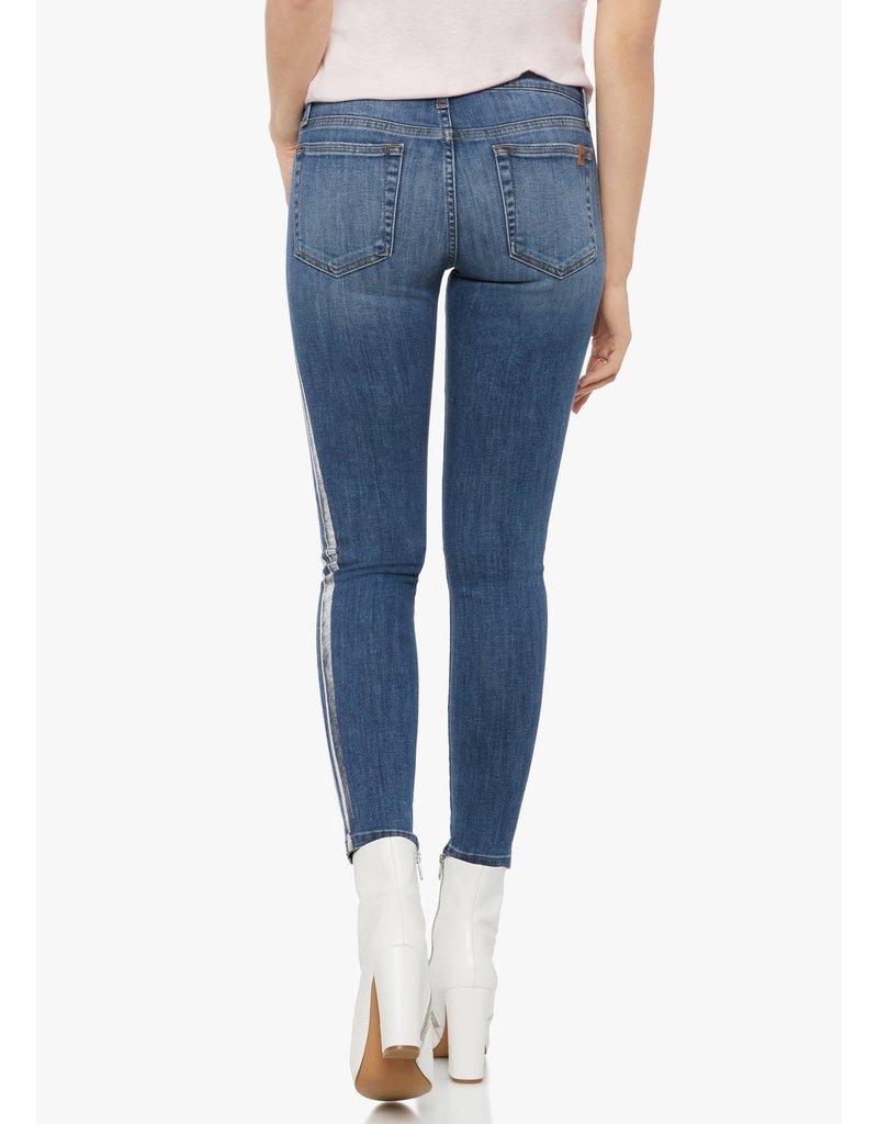 Joe's Joe's jeans The Icon Skinny Ankle