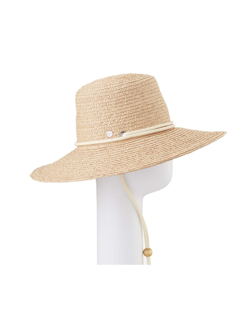 Tracy Watts Tracy Watts Lasso Tapered hat