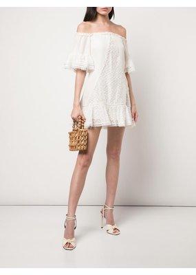 Alexis Norrina dress