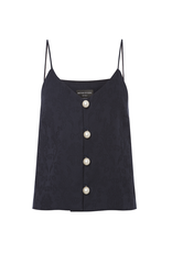 Mother of Pearl Mother of Pearl Tara Camisole top