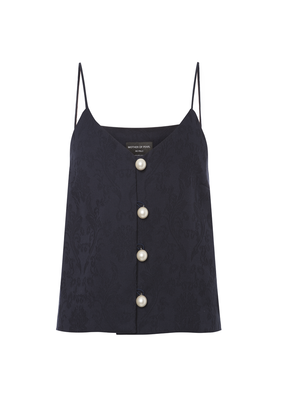 Mother of Pearl Tara Camisole top