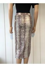 Le Superbe Le Superbe Liza Skirt