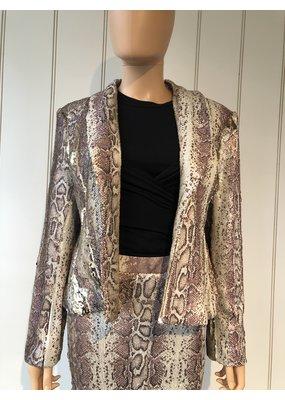 Le Superbe Morrison's Jacket