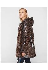 Pam & Gela Pam & Gela Clear Raincoat