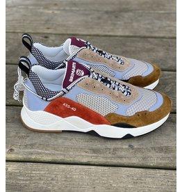 Brimarts Gomma sneakers