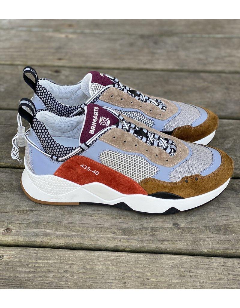 Brimarts Brimarts Gomma sneakers