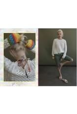 Le Superbe Le Superbe Sinbad Knit Sweater