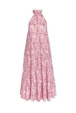 Rhode Rhode Julia dress
