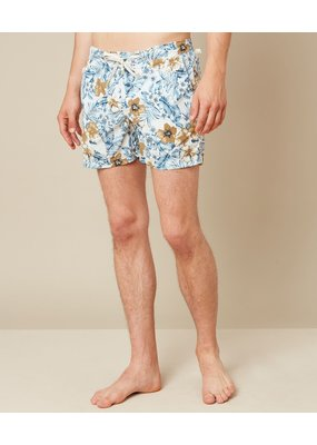 Hartford Kuta Swim Trunks