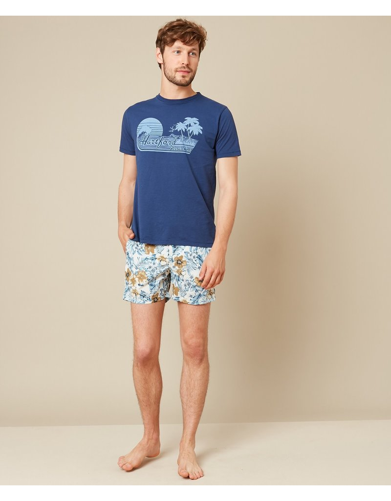 Hartford Hartford Kuta Swim Trunks