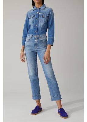Closed Gloria jeans