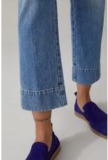 Closed Closed Gloria jeans