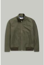 Closed Closed Italian Fabric Jacket